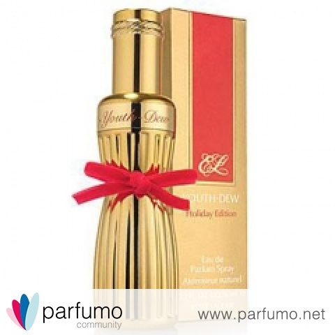 Youth Dew Holiday Edition by Estēe Lauder