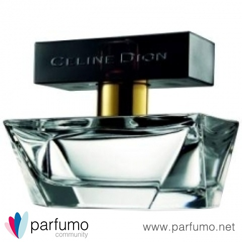 Chic by Celine Dion