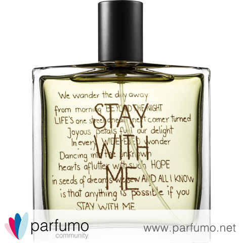 Stay With Me by Liaison de Parfum