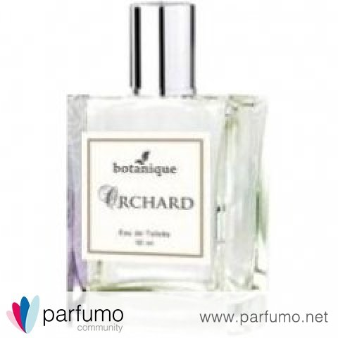 Orchard by Botanique