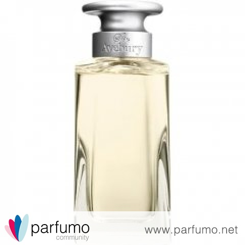 Sir Avebury by Oriflame