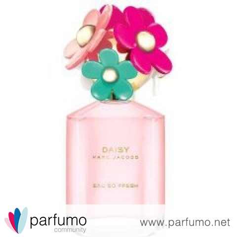 Daisy Eau So Fresh Delight von Marc Jacobs