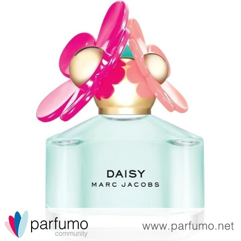 Daisy Delight von Marc Jacobs