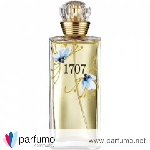 1707 Blue by Fortnum & Mason