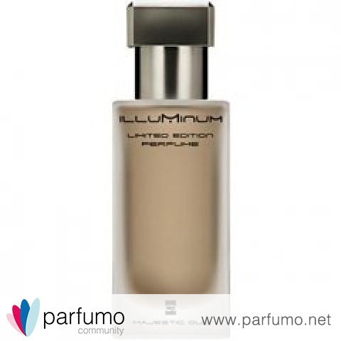 Majestic Oud by Illuminum