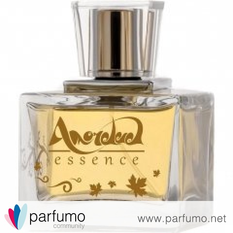 Amordad Essence by Amordad