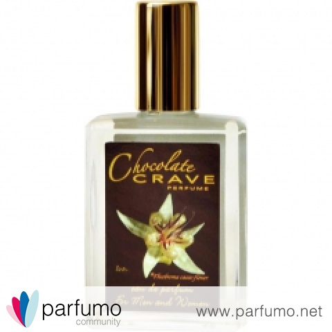 Chocolate CRAVE Perfume von Chocolate CRAVE Perfume