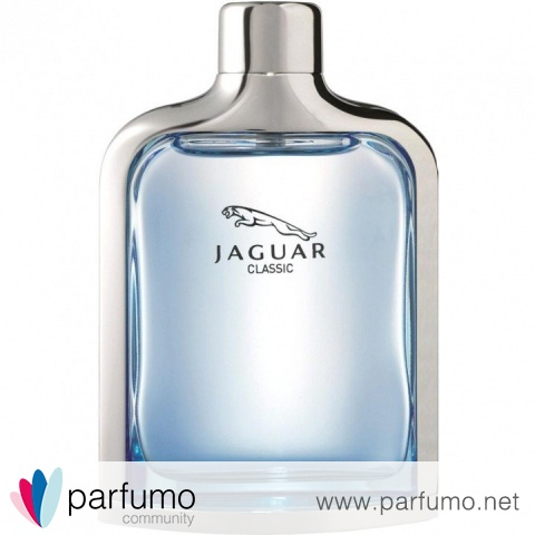 Classic (Eau de Toilette) by Jaguar