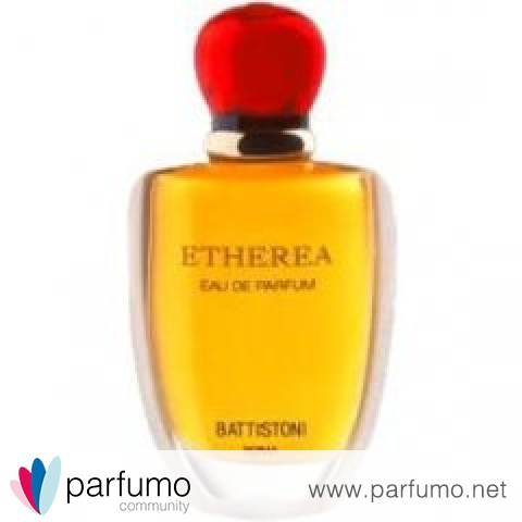 Etherea (Eau de Parfum) by Battistoni
