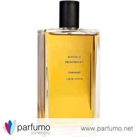 Gourmand by Bottega Profumiera