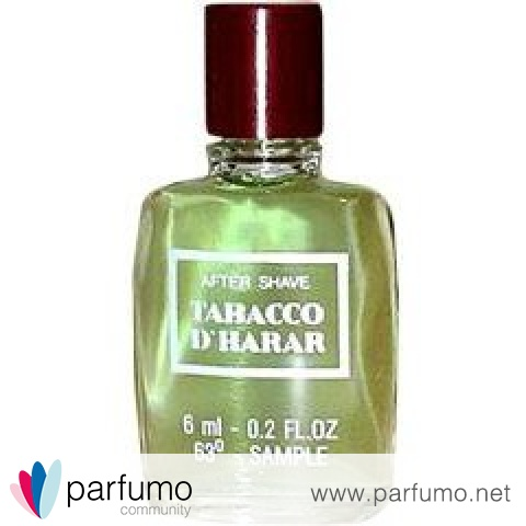 Tabacco d'Harar (After Shave) by Gi. Vi. Emme / Visconti di Modrone