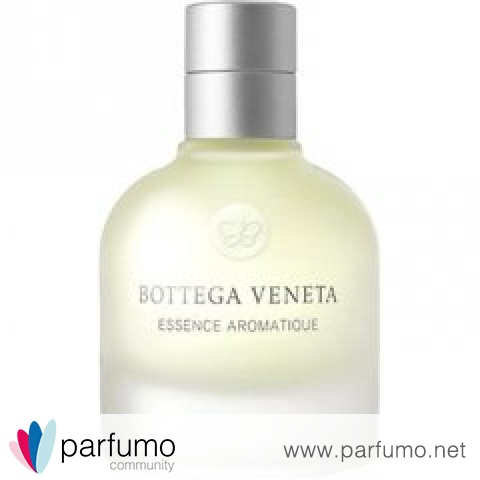 Bottega Veneta Essence Aromatique by Bottega Veneta