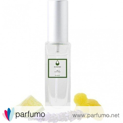 N. 7 by FL Parfums