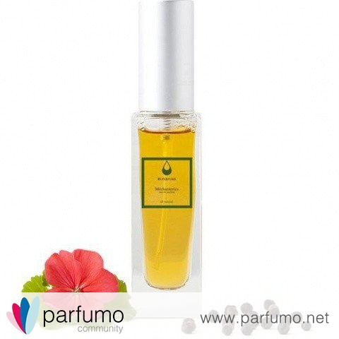 Méchanteries by FL Parfums