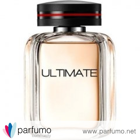 Ultimate by Oriflame