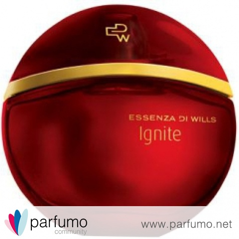 Ignite von Essenza di Wills