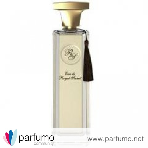 Eau de Royal Secret by Five Star Fragrance