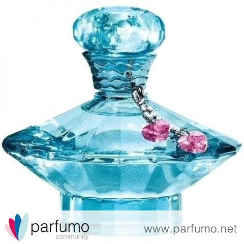 Curious (Eau de Parfum) by Britney Spears