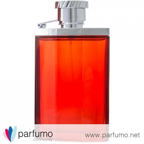 Desire for a Man (Eau de Toilette) von Desire for a Man (Eau de Toilette)