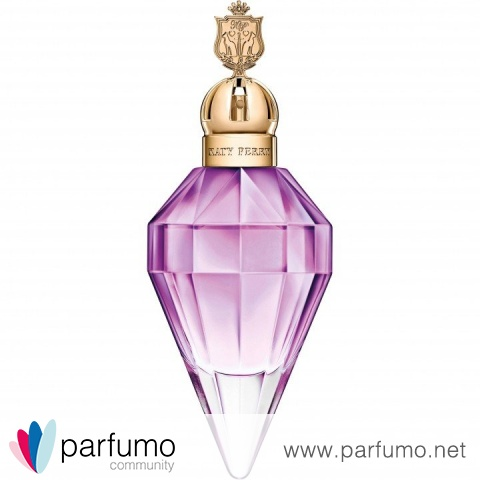 Killer Queen Oh So Sheer by Katy Perry