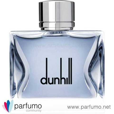 Dunhill London by Dunhill