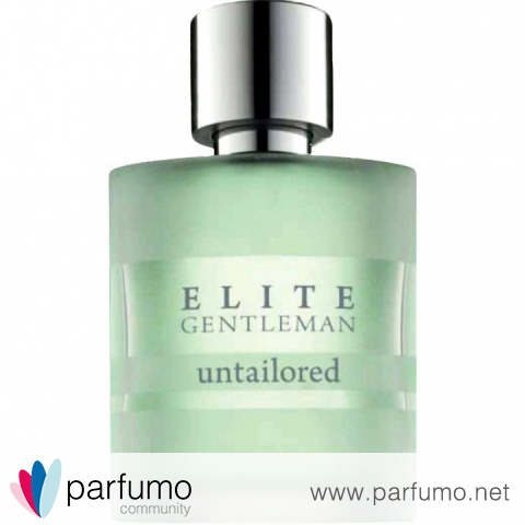 Elite Gentleman Untailored von Avon