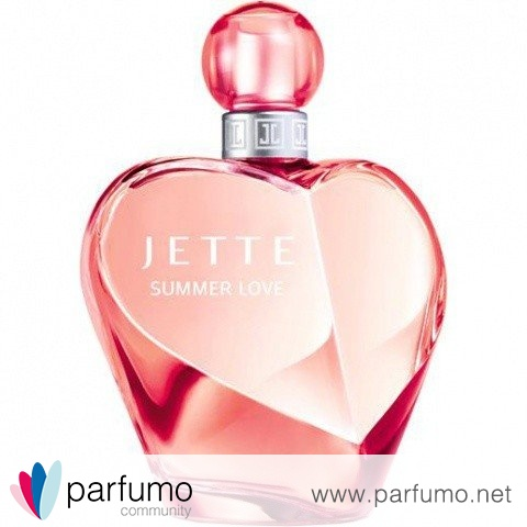 Jette Summer Love by Jette Joop
