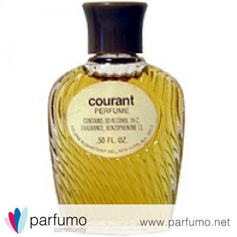 Courant by Helena Rubinstein