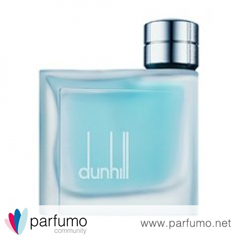 Dunhill Pure by Dunhill