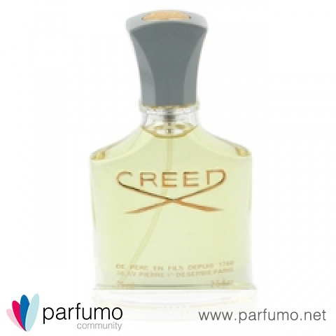 Ambre Cannelle by Creed