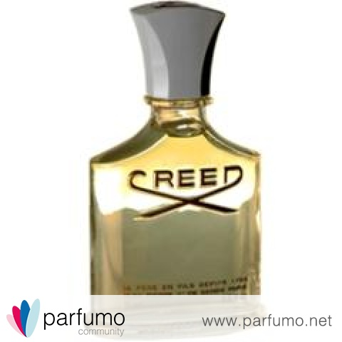 Bayrhum Vetiver by Creed