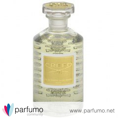 Bois de Santal von Creed