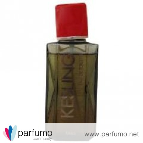 Kesling pour Homme by Kesling