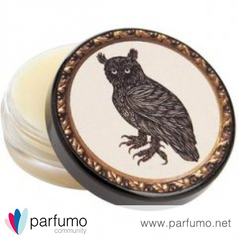 Owl (Solid Perfume) von Patch NYC