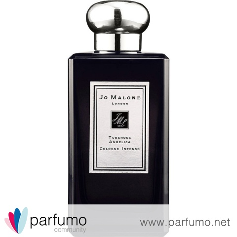 Tuberose Angelica by Jo Malone