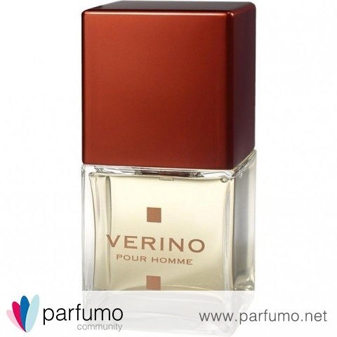 Verino pour Homme by Roberto Verino