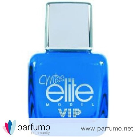 Miss Elite Model VIP by Elite Model