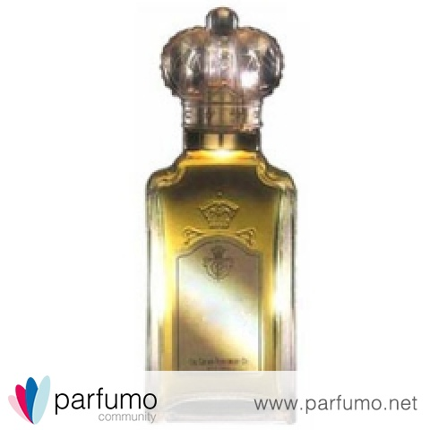 Crown of Gold von Crown Perfumery