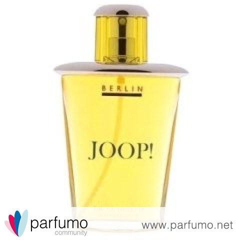 Berlin (Eau de Toilette) by Joop!