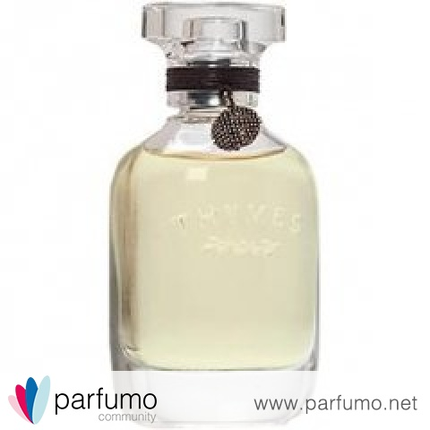 Tiare Monoi (Cologne) by Thymes