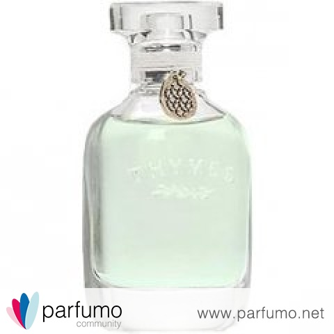 Jade Matcha (Cologne) by Thymes