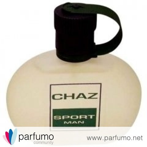 Chaz Sport Man von Chaz International