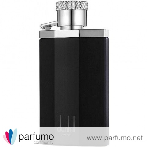 Desire Black by Dunhill