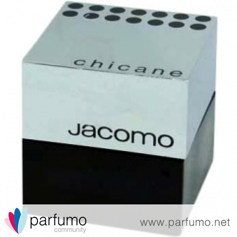 Chicane (Eau de Toilette) by Jacomo