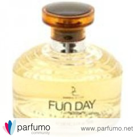 Fun Day by Dorall Collection