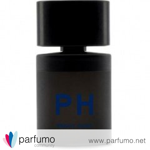 PH - Bright Oudh by Blood Concept