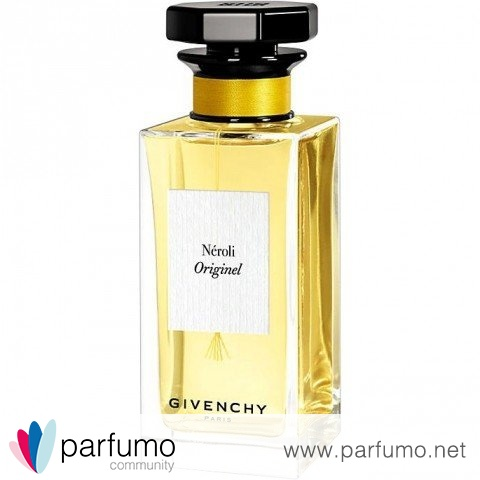 L'Atelier de Givenchy - Néroli Originel by Givenchy