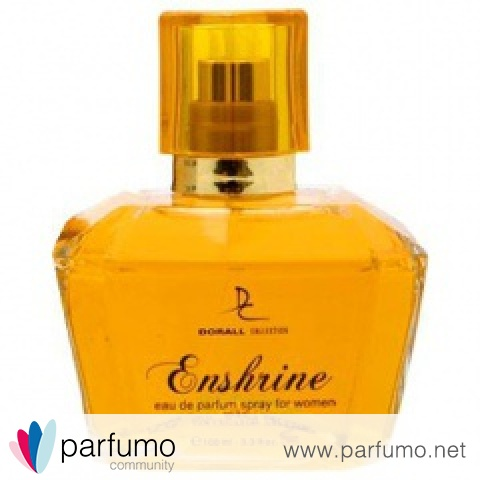 Enshrine by Dorall Collection