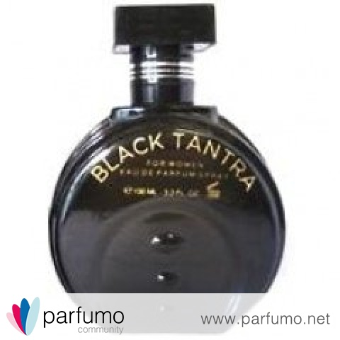 Black Tantra by Dorall Collection