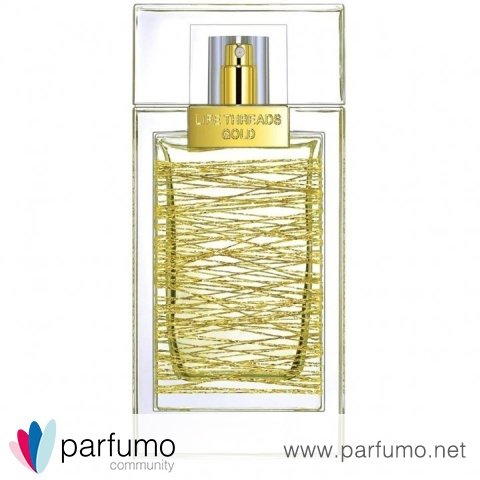 Life Threads Gold von La Prairie